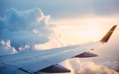 """Solutions to keep companies """"in flight"""" in adverse conditions"""